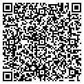 QR code with Party Girl Wig & Beauty Lounge contacts