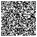QR code with Cortez Podiatry Assoc contacts
