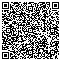 QR code with Medical Spa contacts