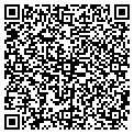 QR code with Keys Executive Cleaners contacts