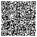QR code with Seabulk Marine Services Inc contacts