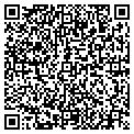 QR code with C A Steelman Inc contacts