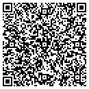 QR code with Imagetech Microfilm Services contacts