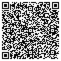 QR code with Black Family Cleaning contacts