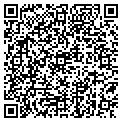 QR code with Esquire Tailors contacts