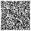 QR code with Dietetic Consulting Service contacts
