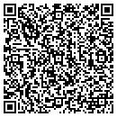 QR code with Best Kept Secret Consignment contacts