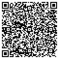 QR code with Medical Transport Inc contacts