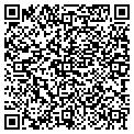 QR code with Tinsley Advertising & Mktg contacts