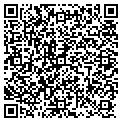 QR code with Global Equity Lending contacts