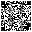 QR code with Greenman-Pedersen Inc contacts