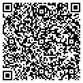 QR code with Evergreen Computer Solutions contacts