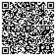 QR code with As Electric contacts