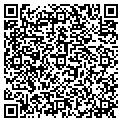 QR code with Presbyterian Church-Highlands contacts