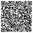QR code with Frank J Brooks contacts
