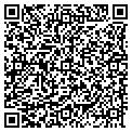 QR code with Church of The New Covenant contacts