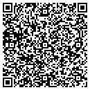 QR code with Lohaus Air Conditioning & Heating contacts