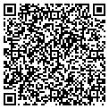 QR code with Schutte & Cancio Attys contacts