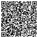 QR code with Investment Center contacts