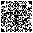 QR code with Careguide contacts