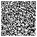QR code with Brevard Parks and Recreation contacts