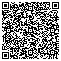 QR code with Sonointer Music Publishing contacts