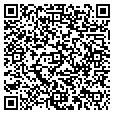 QR code with U S Carpet Care Co contacts