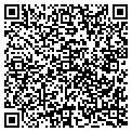 QR code with Heart Graphics contacts