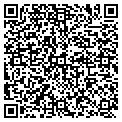 QR code with Miamis Pet Grooming contacts
