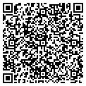 QR code with Copper Creations Squires Place contacts