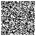 QR code with Lake Placid Feed & Western contacts