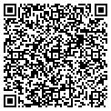 QR code with Carlton Reserve contacts