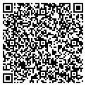 QR code with Coventry Healthcare Corp contacts