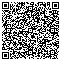 QR code with Pinecrest Academy contacts