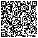 QR code with Custom Plumbing Inc contacts