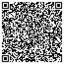 QR code with Residences At Abacoa Town Center contacts