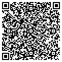 QR code with Aboriginals Art-First Person contacts