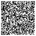 QR code with Touby and Woodward PA contacts