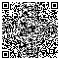 QR code with Rj Safety Specialists contacts