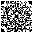 QR code with Pro Nails contacts