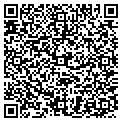 QR code with Caribe Interiors Inc contacts