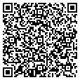 QR code with Sassy Inc contacts