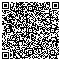 QR code with French West Indies Cafe Inc contacts