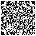 QR code with 5351 Village Market contacts