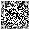 QR code with Legg Mason Real Estate Service contacts