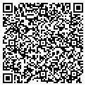 QR code with Advanced Tire of Jacksonville contacts