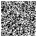 QR code with Newberry Construction contacts