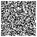 QR code with Herb Miller's Mobile Home Service contacts