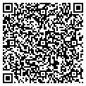 QR code with Red Latern Chineses Restaurant contacts