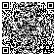 QR code with Maritza By Jmp contacts